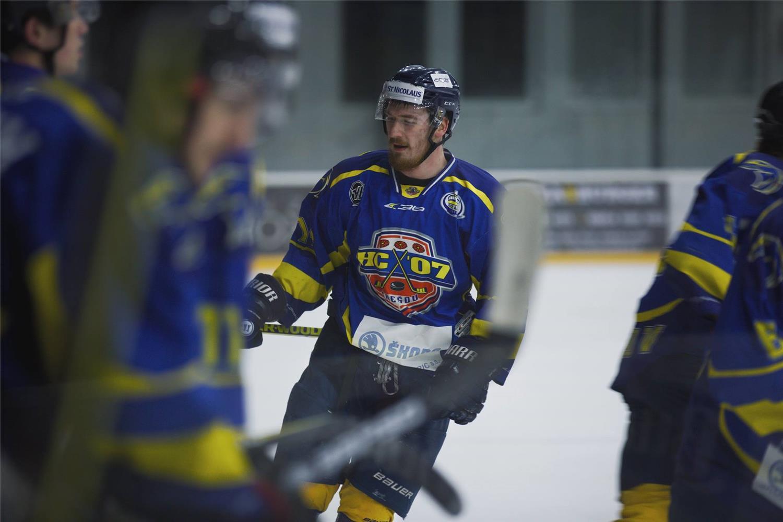 Prešov v play-out nestačil na extraligové Nové Zámky a putuje do baráže